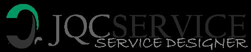 JQCSERVICE Logo